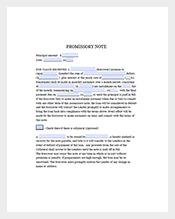 Blank-Promissory-Note-PDF-Free