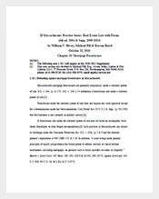 Defending-Against-Mortgage-Foreclosures-Promissory-Note