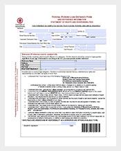 Federal-Perkins-Loan-Promissory-Note