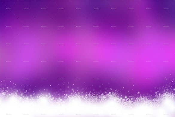 10 christmas snowflakes blurred backgrounds jpeg format