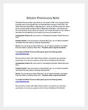 FAFSA-Master-Promissory-Note