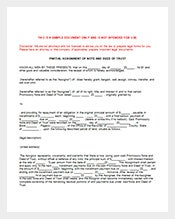 Assignment-of-Promissory-Note-to-Trust