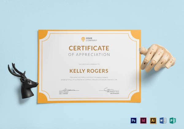 appreciation-certificate-template