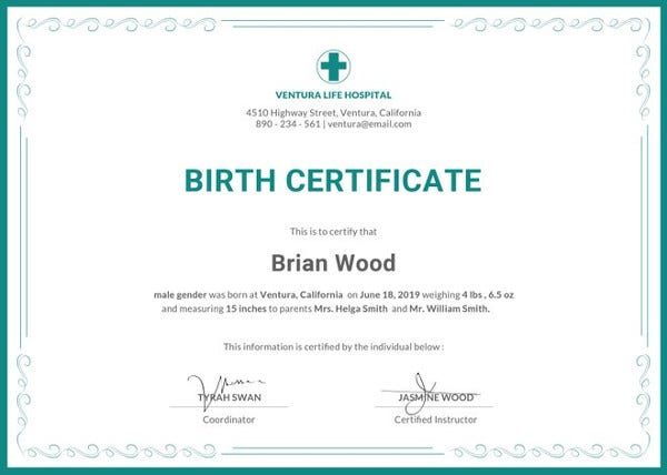 birth-certificate-template