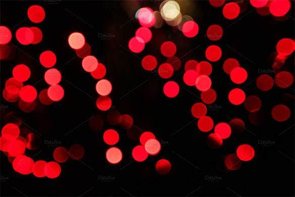 bright lights blurred christmas background downloa