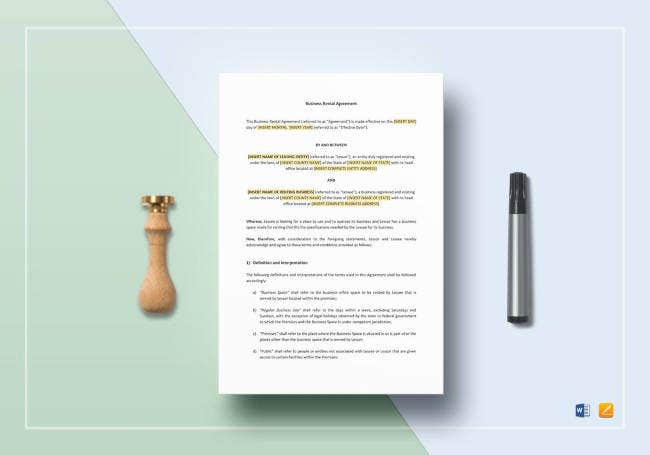 business-rental-agreement-template