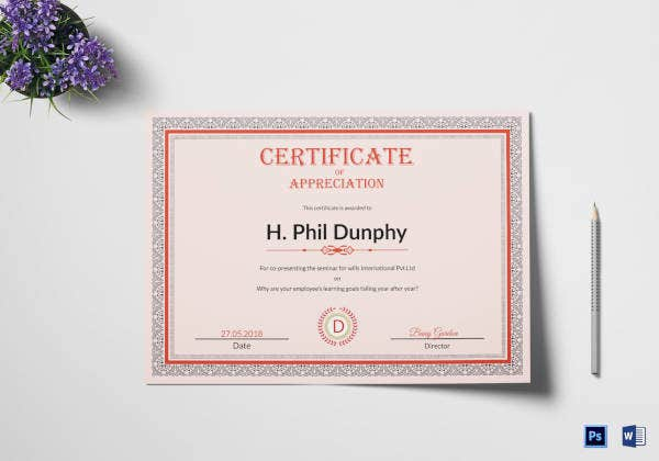 certificate-of-appreciation-template