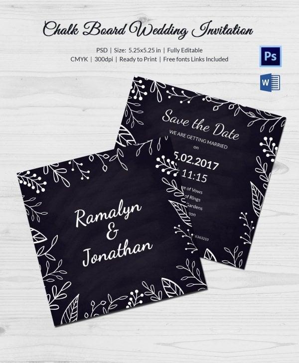 chalk-board-wedding-invitation1