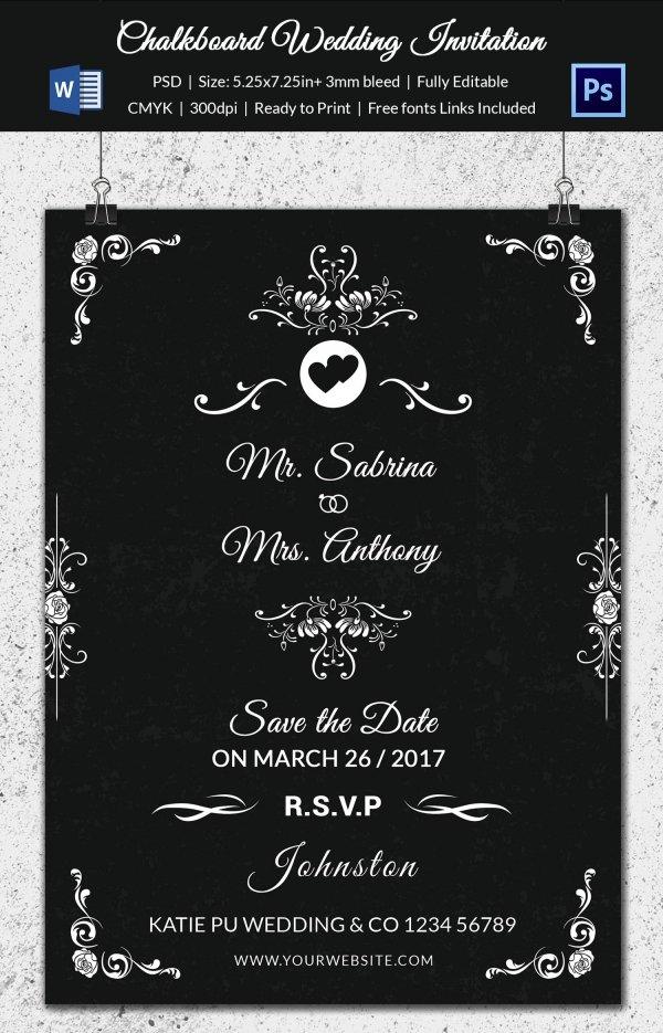 chalkboard-wedding-invitation1