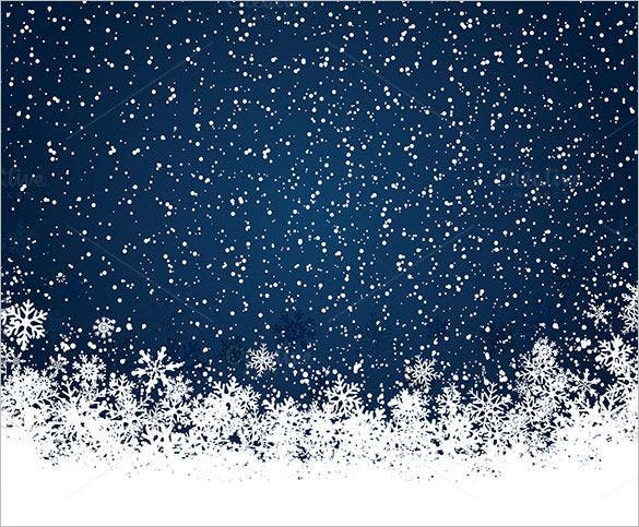 285 christmas backgrounds free premium templates