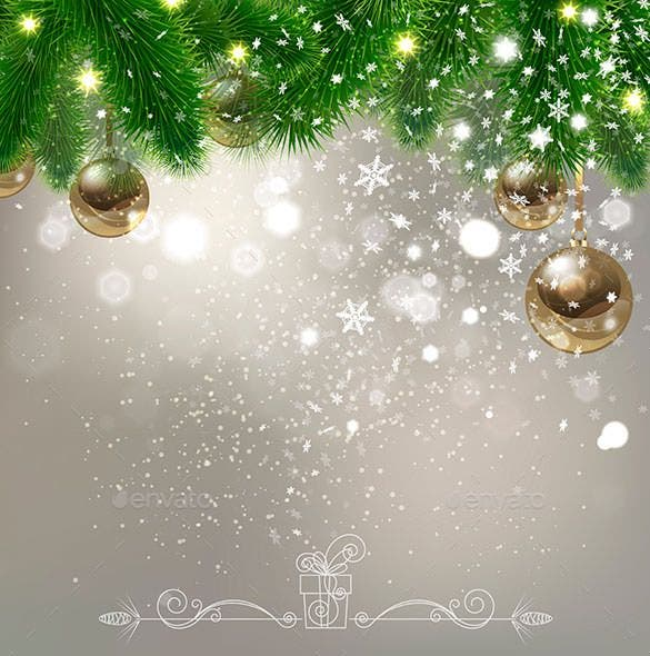 Christmas Backgrounds Png.285 Christmas Backgrounds Free Premium Templates