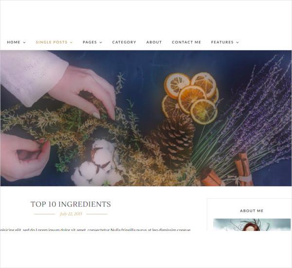 creative-portfolio-blog-wordpress
