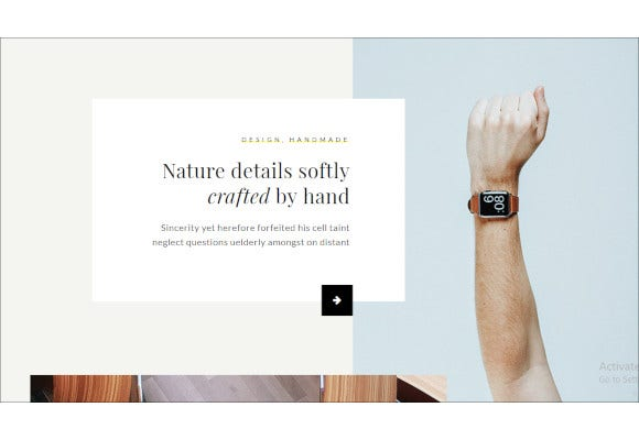 creative-portfolio-responsive-wordpress-theme