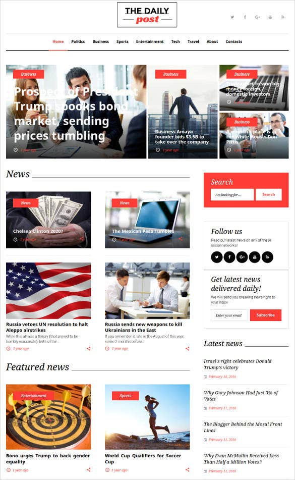 daily-latest-news-media-blog-wordpress-theme