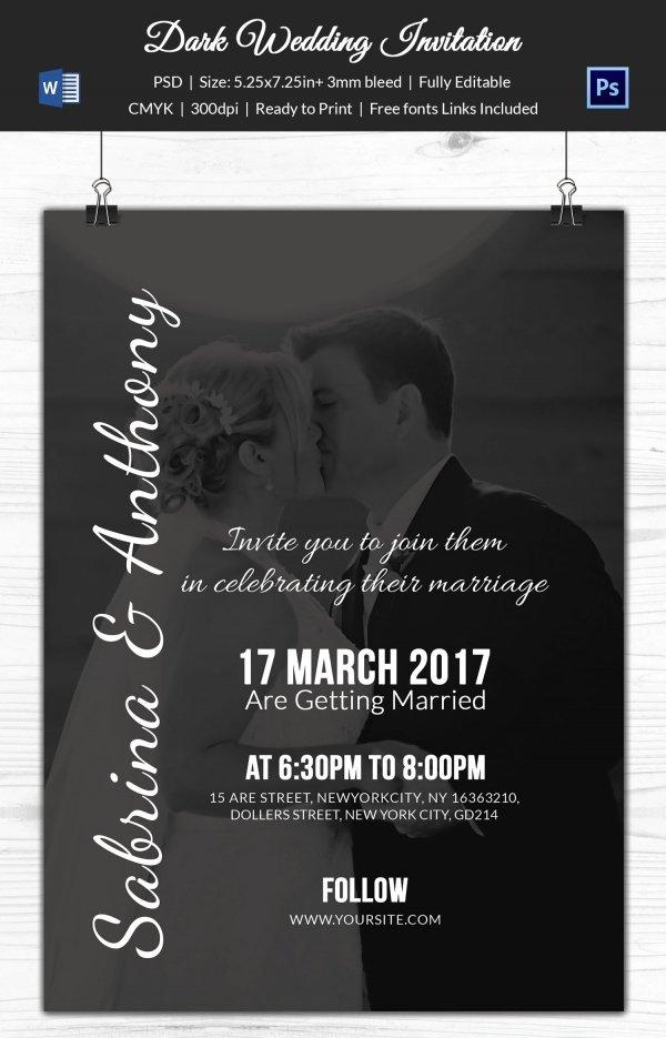 dark-wedding-invitation1