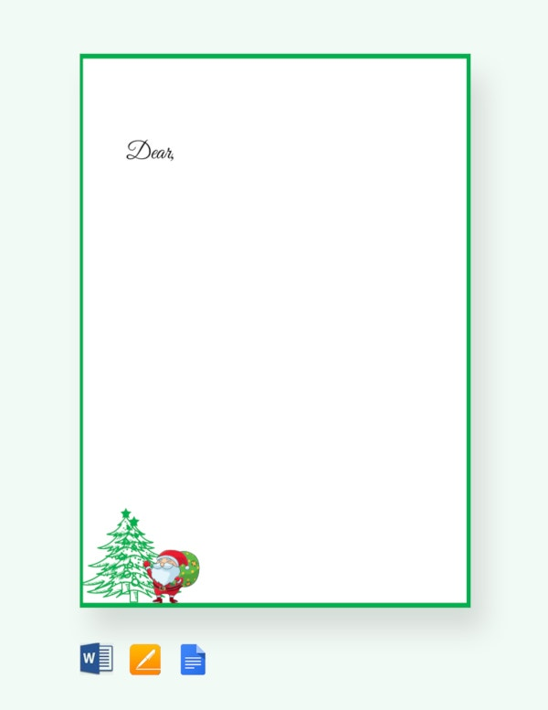 free-christmas-tree-paper-template