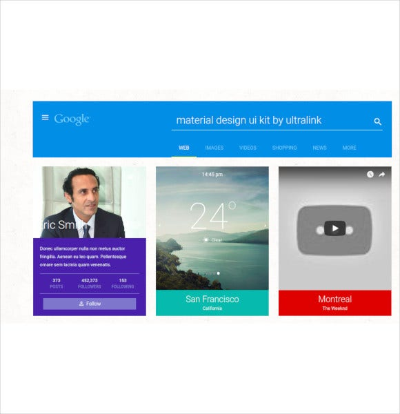 material-ui-kit-a-flat-bootstrap-responsive-web-template