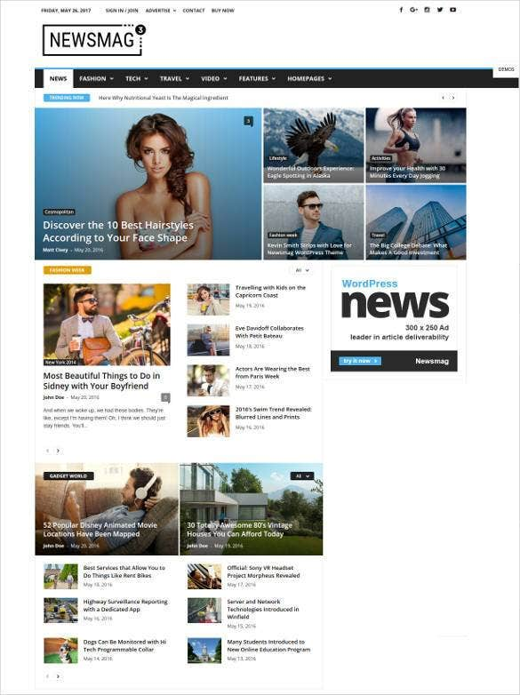 modern-news-mag-wordpress-theme