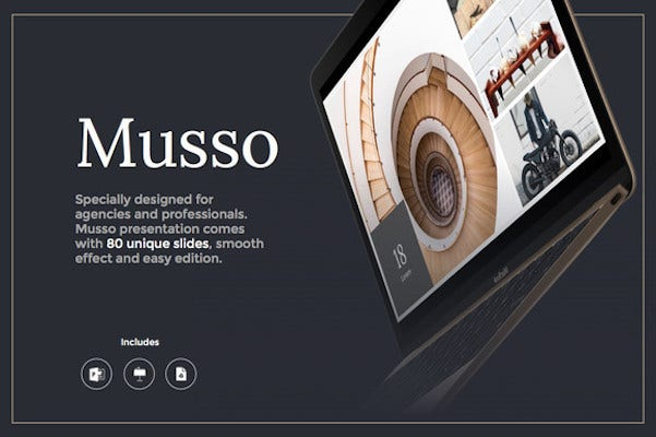 musso presentation keynote template download5