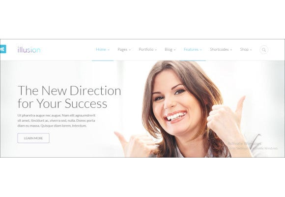 premium-multipurpose-drupal-theme