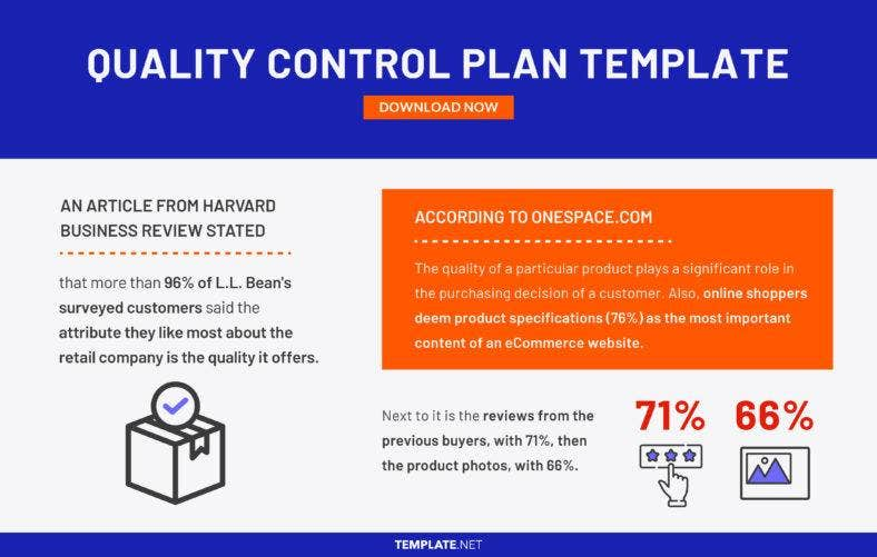 quality control plan template2 788x501