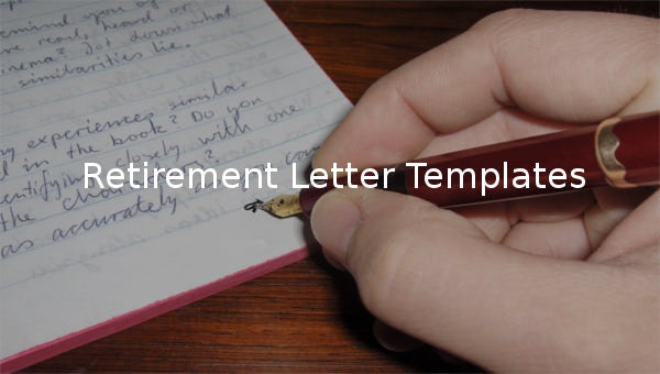 retirementlettertemplates1