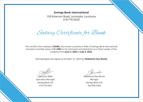 salary-certificate-for-bank-template