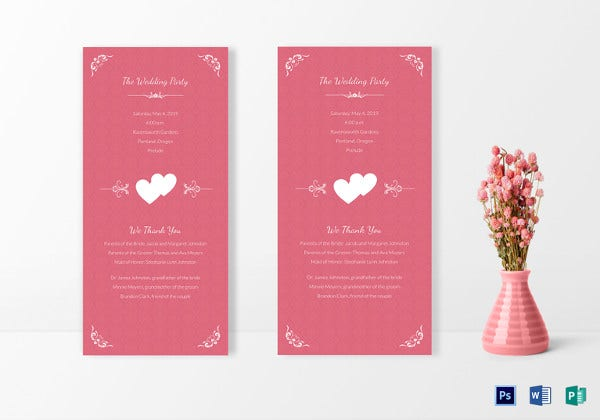 simple-wedding-invitation-card-template