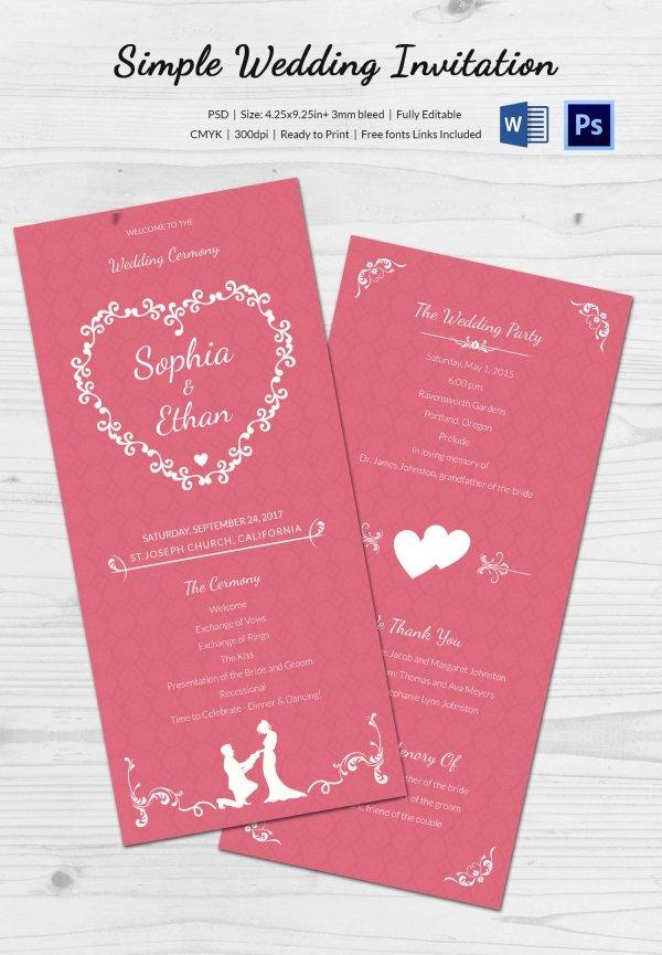 simple-wedding-invitation1
