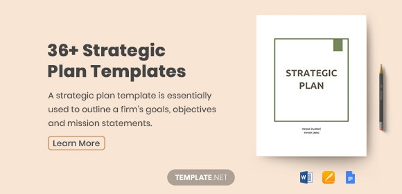 strategicplantemplates1