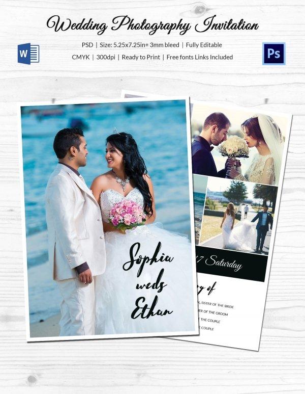wedding-photography-invitation1