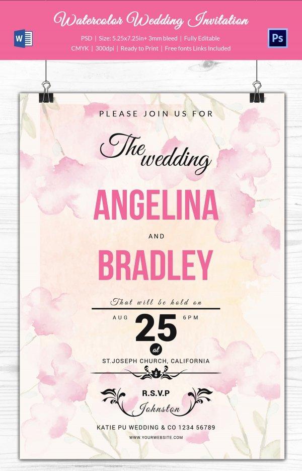 wedding-program-template2