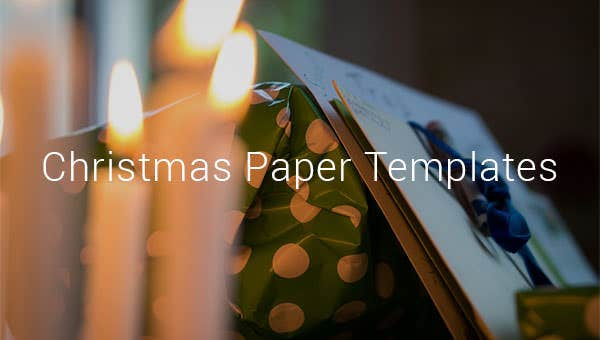 christmaspapertemplates