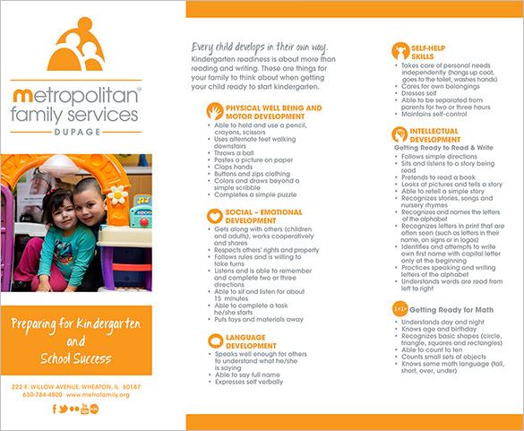 mfs dupage kindergarten brochure1