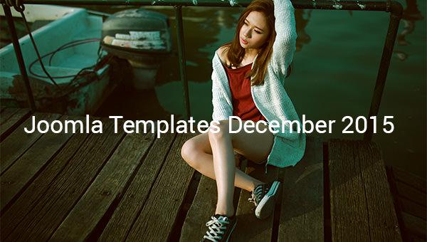 Joomla-Templates-&-Themes-November-2015