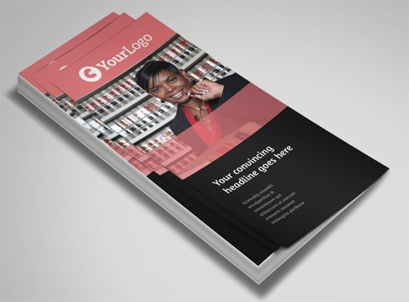 15+ Legal Brochure Templates – Free PSD, EPS, AI, InDesign, Word ...
