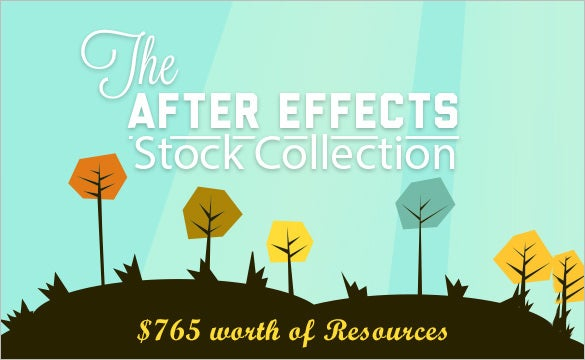 98%-Off-On-After-Effect-Stock-Image-Bundle