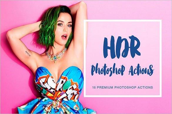 Massive-Photoshop-Deals-from-Inky-Deals