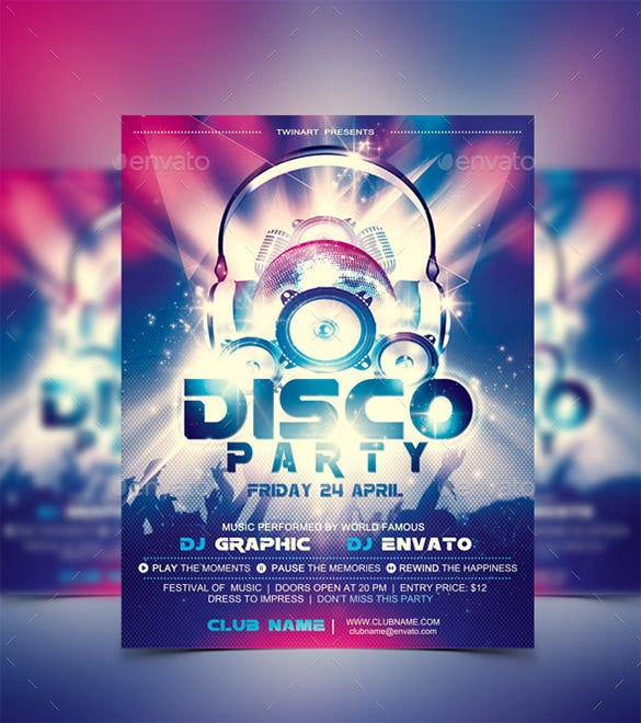 flyer disco elita aisushi co