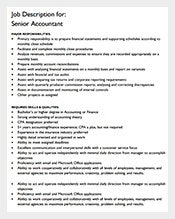 Senior-Accountant-Job-Description-PDF-Free