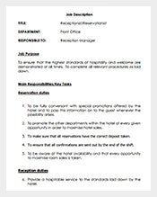 Receptionist-Job-Description-for-Front-Office-Free-PDF
