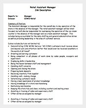 Retail-Assistant-Manager-Job-Description-Free-PDF