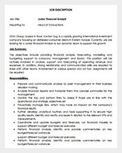 Junior-Financial-Analyst-Job-Description-PDF-Free