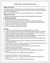 Inside-Sales-Representative-Job-Description-Free-PDF