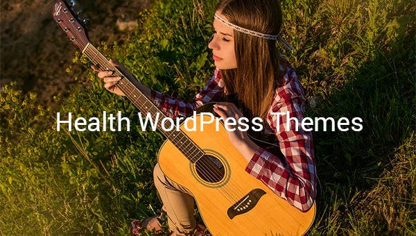 Health-WordPress-Themes