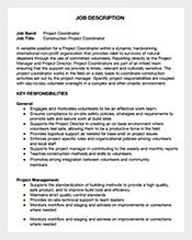 Construction-Project-Coordinator-Job-Description-Free-PDF