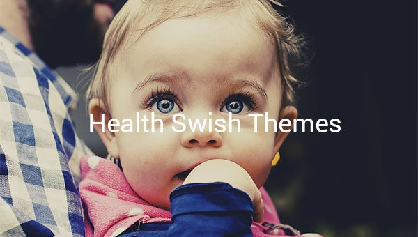 Health-Swish-Themes.
