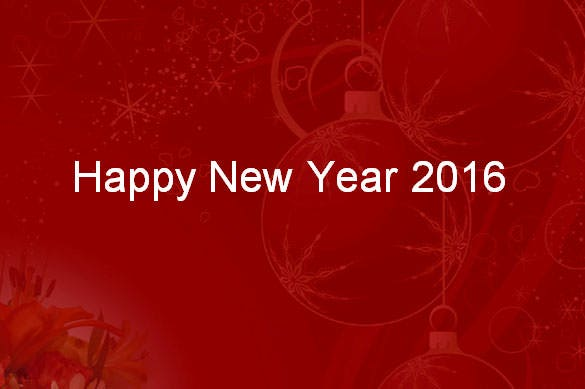 download chinese new year powerpoint template ppt format