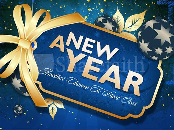 12 new year powerpoint templates free ppt format download free download new year powerpoint sermon template toneelgroepblik Images