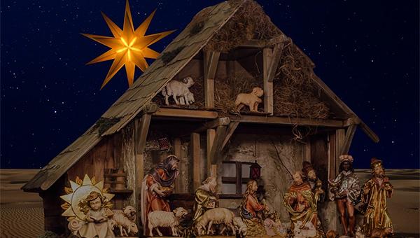 1341christmastemplate